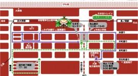 map08honmatsuri